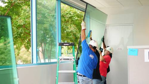 window_glass_repairs